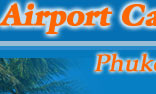 Airport Car Rent - Autos Cars Vans Jeep Rentals Phuket Thailand